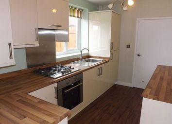 Thumbnail Room to rent in St. Lukes Road, Cowley, Oxford