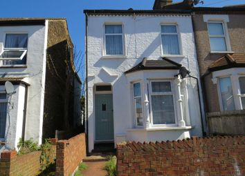 Thumbnail Property to rent in Upton Road, Thornton Heath