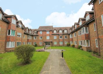Thumbnail 2 bed flat for sale in Portland Road, East Grinstead