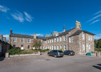 Thumbnail 2 bed flat to rent in Woodcot Court, Aberdeenshire AB392Fz