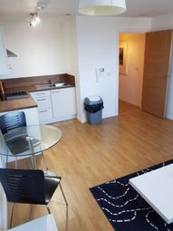 1 bed flat to rent in Mann Island, Liverpool L3