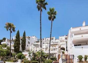 Thumbnail 1 bed apartment for sale in Benalmadena, Andalucia, 29660, Spain
