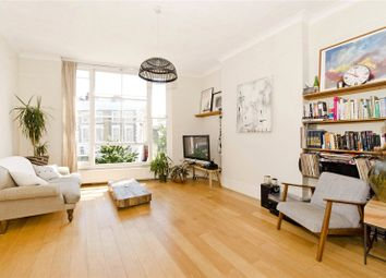 Thumbnail 1 bed flat for sale in Torriano Avenue, Kentish Town, London