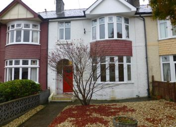 Thumbnail 3 bed property to rent in Parcyrafon, Carmarthen