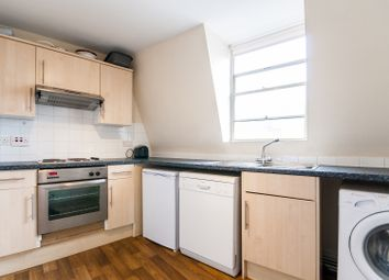 Thumbnail 1 bed flat to rent in Gloucester Street, Oxford
