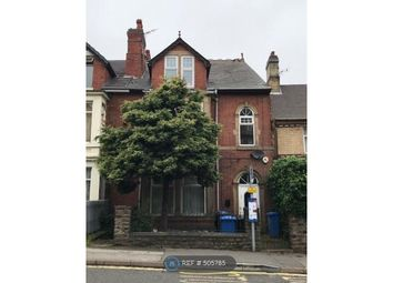 Room to rent in Burton Road, Derby DE23