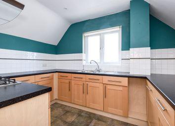 Thumbnail 2 bedroom flat for sale in East Street, Epsom