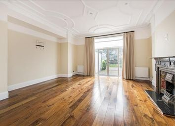 Thumbnail 5 bedroom property to rent in Goldhurst Terrace, West Hampstead, London