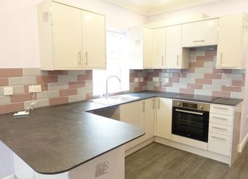 Thumbnail 2 bedroom flat to rent in 2 Princes Way, Bletchley, Milton Keynes