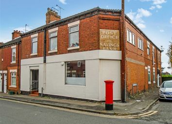 Thumbnail Retail premises to let in Victoria Street, Newcastle-Under-Lyme, Staffordshire
