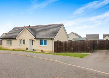 Thumbnail 3 bed detached house for sale in Ashwood Grove, Milton Of Leys, Inverness