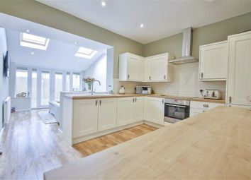 Thumbnail 2 bed terraced house for sale in Greenough Street, Atherton, Manchester