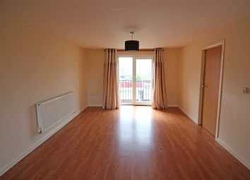 Thumbnail 2 bedroom flat to rent in Ainsworth Lane, Radcliffe Manchester, Greater Manchester