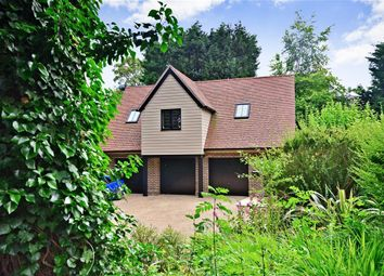 Thumbnail 1 bed maisonette for sale in Dacre Close, Chipstead, Surrey