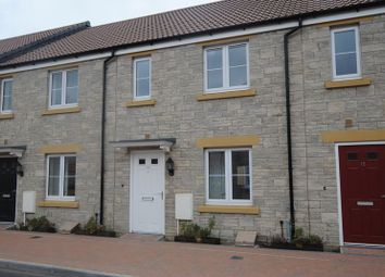 Thumbnail 2 bed property for sale in 18 Russet Road, Plot 129, Somerton