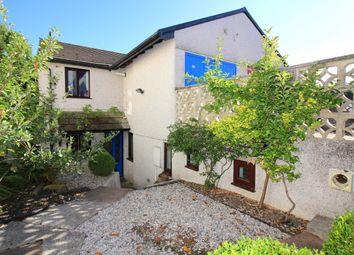 Thumbnail 3 bedroom semi-detached house for sale in Sunnybanks, Hatt, Saltash