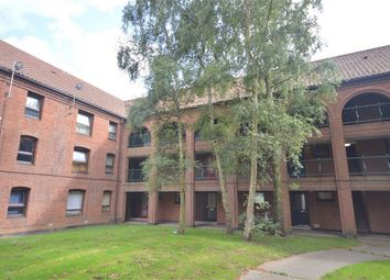 Thumbnail 1 bed flat for sale in Barnards Yard, Norwich