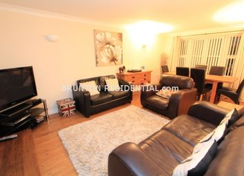 Thumbnail 4 bedroom detached house to rent in Sharperton Drive, Great Park