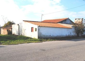 Thumbnail 3 bed farmhouse for sale in A Dos Negros, Costa De Prata, Portugal