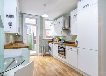 3 bed flat for sale in Leigham Court Road, London SW16