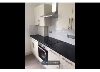 Thumbnail 2 bedroom flat to rent in Burdett Avenue, Westcliff On Sea