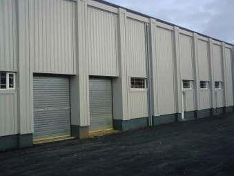 Thumbnail Light industrial for sale in Arcadian Business Centre, Enfield Industrial Estate, Redditch