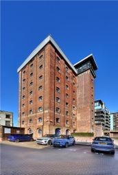 Thumbnail Office to let in 8th Floor, Sugar Bond, 2 Anderson Place, Leith, Edinburgh
