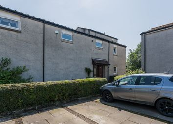 Thumbnail 2 bed terraced house for sale in 11 Low Parksail, Erskine