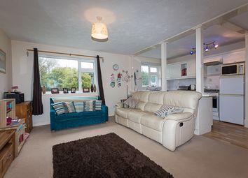 Thumbnail 2 bed end terrace house for sale in Little Oaks, Penryn