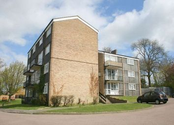 Thumbnail 1 bed flat to rent in Leggfield Terrace, Hemel Hempstead