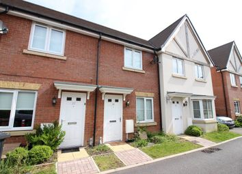 Thumbnail 2 bedroom property to rent in Wright Close, Bushey
