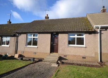 Thumbnail 2 bedroom cottage to rent in Mercat Green, Kinrossie, Perth