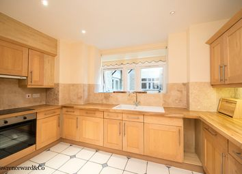 Thumbnail 2 bed property to rent in High Timber Street, London