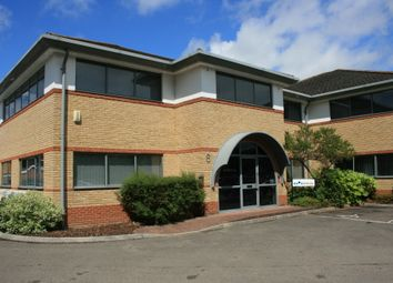 Thumbnail Industrial for sale in Unit 6 Lakeside Business Park, Sandhurst, Berkshire