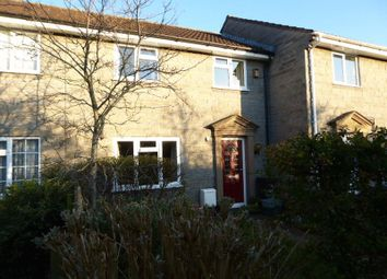 Thumbnail 3 bedroom terraced house for sale in Brookland Road, Huish Episcopi, Langport