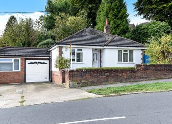 Thumbnail 2 bed detached bungalow for sale in Chesham, Buckinghamshire