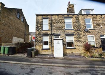 Thumbnail 2 bed terraced house to rent in Lastingham Road, Rodley, Leeds