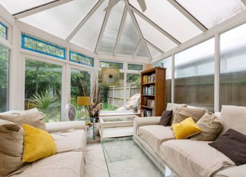 4 bed semi-detached house for sale in Pollards Hill West, Norbury, London SW16