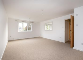 Thumbnail 1 bed flat to rent in Weymouth Street, Weymouth Court, Bath