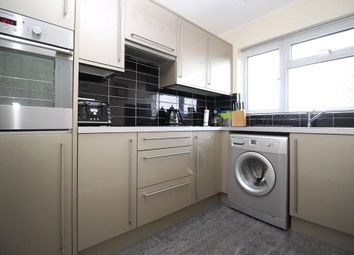 Thumbnail 1 bed flat to rent in Horsham, West Sussex