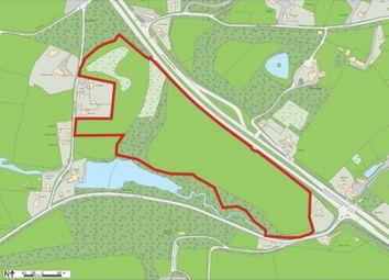 Thumbnail Land for sale in Land North Of Hartle Lane, East Of Galton Lane, Belbroughton