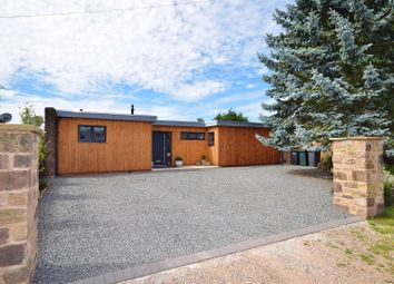 4 bed detached bungalow for sale in Gorse Hill, Ravenshead, Nottingham NG15