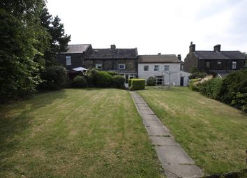 Thumbnail 3 bed cottage to rent in High Street, Penistone, Sheffield