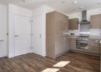 Thumbnail 3 bed end terrace house to rent in Sandpiper Drive, Harrow, Middlesex