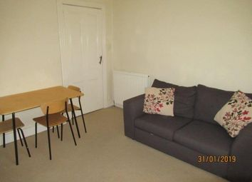 2 bed flat to rent in Bedford Road, Aberdeen AB24