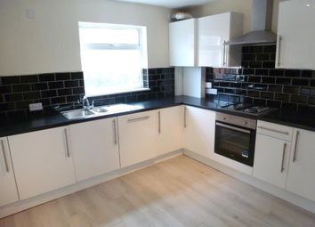 3 bed property to rent in St. Denys Road, Evington, Leicester LE5