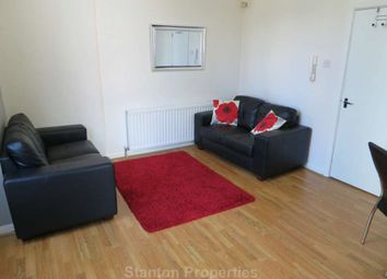 Thumbnail 1 bed flat to rent in Mauldeth Road, Withington, Manchester