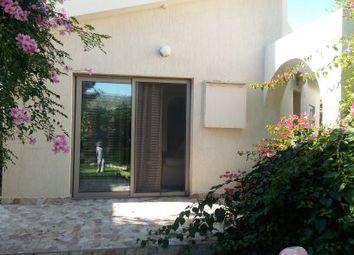 Thumbnail Detached bungalow for sale in Ieremiou, Anavargos, Paphos, Cyprus