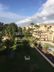 Thumbnail 3 bed apartment for sale in Hyeres, Var, France