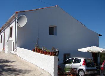 Thumbnail 3 bed detached house for sale in Vale Das Vacas, Tomar, Santarém, Central Portugal